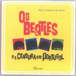 OS BEATLES E A CENSURA EM PORTUGAL