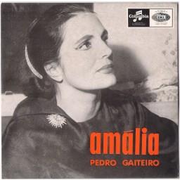 PEDRO GAITEIRO