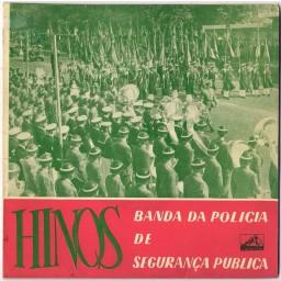 HINOS