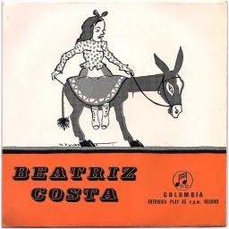 MARCHAS COM CÔRO E ORQUESTRA (STUART CARVALHAIS ART COVER)