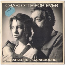 CHARLOTTE FOR EVER