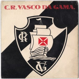HINO DO VASCO DA GAMA