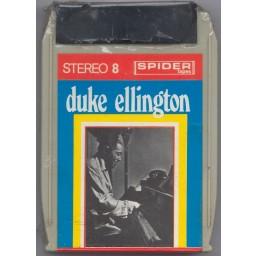 DUKE ELLINGTON (SELADO)