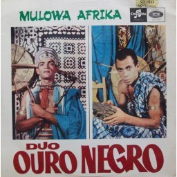 MULOWA AFRIKA