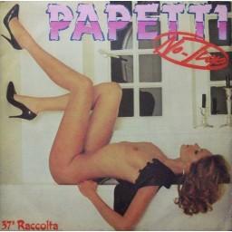 37A RACCOLTA (NO-STOP)