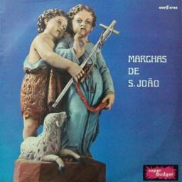 MARCHAS DE S. JOÃO
