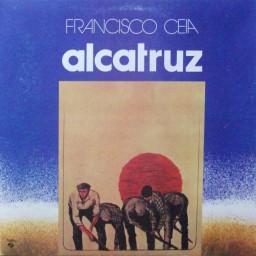 ALCATRUZ (AUTOGRAFADO)