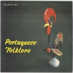 PORTUGUESE FOLKLORE