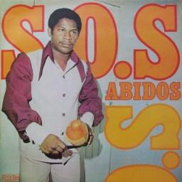 S.O.S. ABIDOS