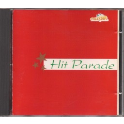 HIT PARADE 1993