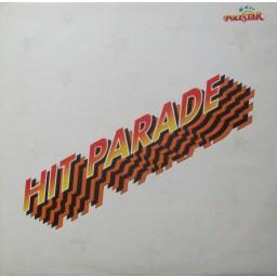 HIT PARADE 1991