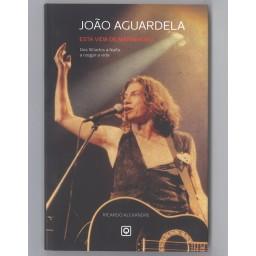 JOÃO AGUARDELA - ESTA VIDA DE MARINHEIRO