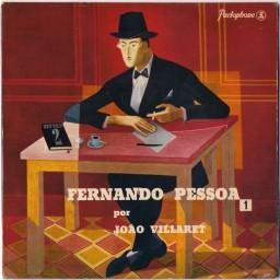 FERNANDO PESSOA 1 (UM POETA É UM FINGIDOR)
