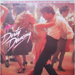 MORE DIRTY DANCING (OST)