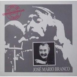 José Mário Branco (1942-2019)