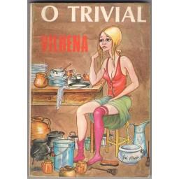 O TRIVIAL