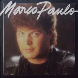 MARCO PAULO 88 (SEMPRE QUE BRILHA O SOL)