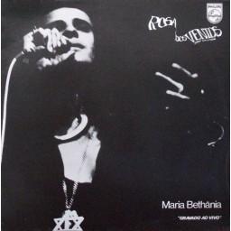 ROSA DOS VENTOS - SHOW ENCANTADO