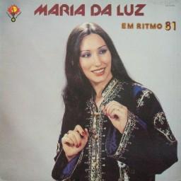 MARIA DA LUZ EM RITMO-81