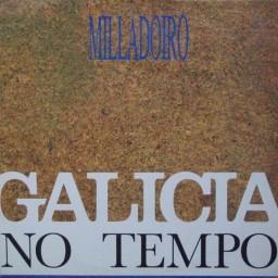 GALICIA NO TEMPO