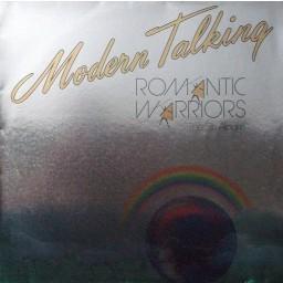 ROMANTIC WARRIORS (THE 5TH ALBUM)