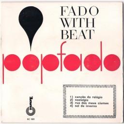 FADO WITH BEAT (CANÇÃO DO RELÓGIO)