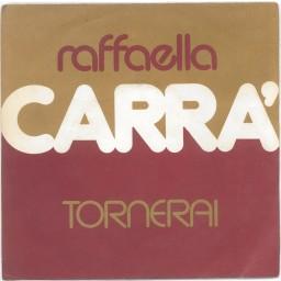 TORNERAI (EDI. PORTUGAL)