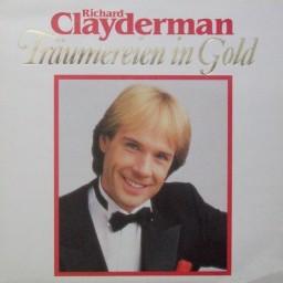 TRAUMEREIEN IN GOLD (BALLADE POUR ADELINE)