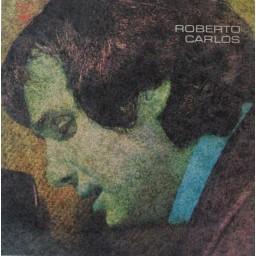 ROBERTO CARLOS (EU TE AMO)