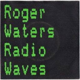 RADIO WAVES (EDI. PORTUGAL)