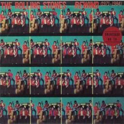 REWIND 1971-1984 (EDI. PORTUGAL)