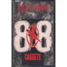 88 CASSETE