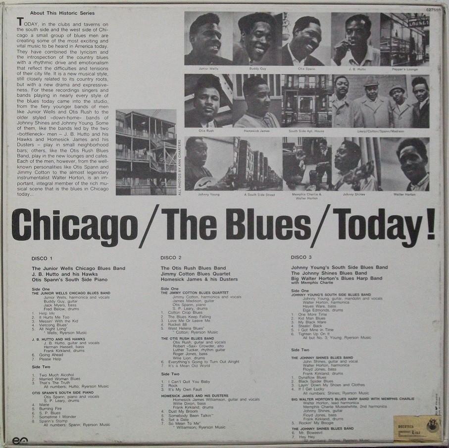 A rodar XXXIII - Página 6 Junior_wells._otis_rush_chicago_the_blues_today_box_.bak