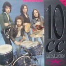 10CC THE COLLECTION