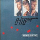 THE LIVING DAYLIGHTS (EXTENDED VERSION)