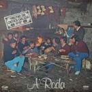 A RODA (O ANDAR MIUDIÑO)