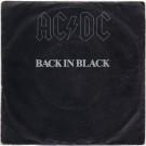 BACK IN BLACK (EDI. PORTUGAL)