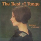 THE BEST OF TANGO