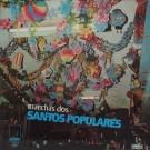 MARCHAS DOS SANTOS POPULARES