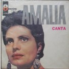 AMÁLIA CANTA (EDI. BRASIL)