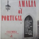 AMÁLIA OF PORTUGAL (EDI. INGLESA)