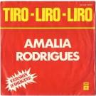 TIRO-LIRO-LIRO (EDI. FRANÇA)