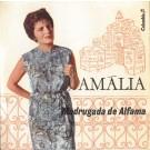 MADRUGADA DE ALFAMA