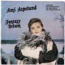 FANTASY DREAM (EUROVISÃO 1983)