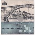 Ó MEU RIO DOURO