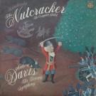 THE NUTCRACKER - THE COMPLETE BALLET