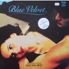 BLUE VELVET (OST)