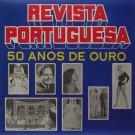 REVISTA PORTUGUESA - 50 ANOS DE OURO