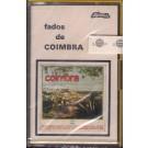 FADOS DE COIMBRA (SELADO)