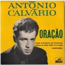 ORAÇÃO (FESTIVAL TV 1964)